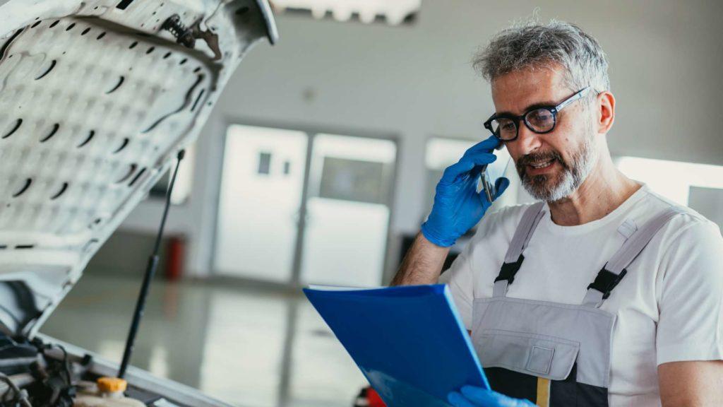 Usposabljanje za varnost in zdravje pri delu