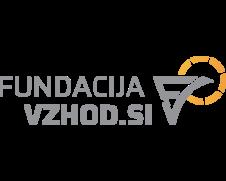 zds-logo